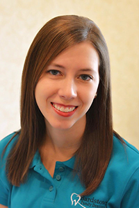 Amber Mudd | Bardstown Family Dentistry, Bardstown, KY